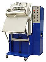 Безкамерний вакууматор DZQ-600K
