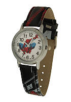 Часы детские наручные Спайдермен