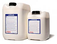 Добавка для цементных клеев Latexkol, 20кг (Литокол)