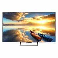 Телевизор SONY KD49XE7005  KD49XE7005BR2