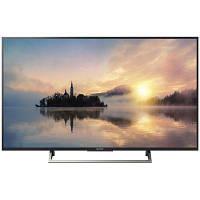 Телевизор SONY KD43XE7005  KD43XE7005BR