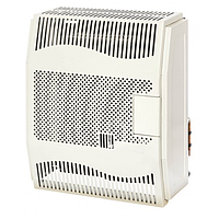 Газовый обогреватель с вентилятором Canrey СНС-3