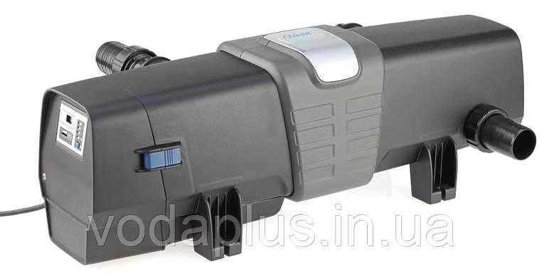 УФ- стерилизатор для пруда OASE Bitron Eco 240 W