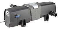 УФ- стерилизатор для пруда OASE Bitron Eco 240 W, фото 1