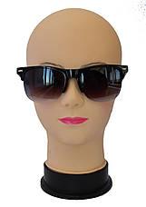 Женские солнцезащитные очки Wayfarer, фото 2