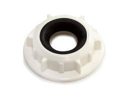 Гайка верхнего импеллера для посудомоечных машин Indesit C00144315
