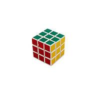 Кубик рубика 3х3 Мини