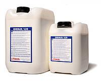 Добавка для цементных растворов  Idrokol X20, 10кг (Литокол)