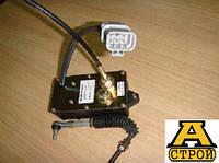Шаговый мотор 523-00006
