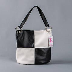 Модная женская сумка на лето