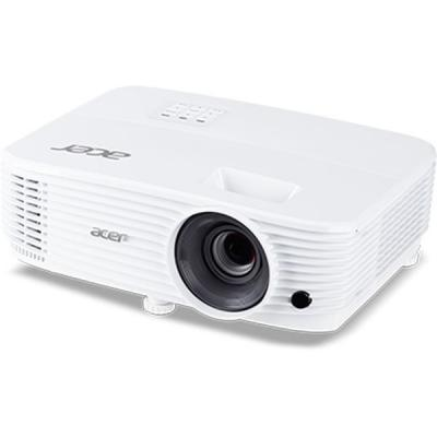 Проектор Acer P1250B (MR.JPP11.001)