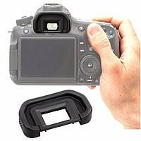 Наглазник EB для фотокамер Canon EOS 40D 50D 7D 5D II