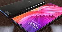 Бронированная защитная пленка для Xiaomi Mi 7, фото 1