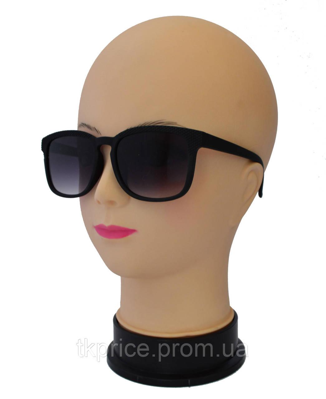 Солнцезащитные очки унисекс 8620