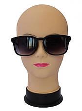 Солнцезащитные очки унисекс 8620, фото 2
