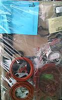 Набор прокладок автомобиля КАМАЗ полный