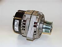 Генератор ВАЗ 2108-2115 (инжектор) 80A