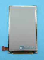 Дисплей Nokia Lumia 820, фото 1