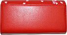Женский кошелек из натуральной кожи Venty (10.5x19.5) , фото 3