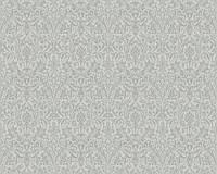 Обои AS creation Unique 360874 Размер: 1,06*10,05 на флизелине горячего тиснения
