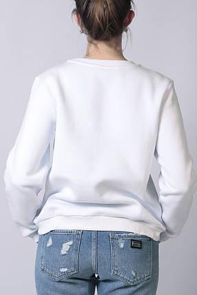 Реглан женский Moschino, фото 2