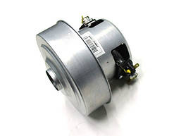 Мотор пылесоса Whicepart PS 1600W