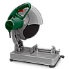 Монтажная пила DWT SDS-2200