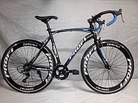 Велосипед дорожный Profi Move 28