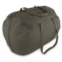 Сумка для спального мешка - стандарт Fox Royale Sleeping Bag Wrap Standart