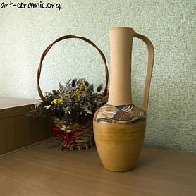 Керамика в интерьере 13