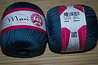 Madame Tricote Maxi - 4936 петрольный