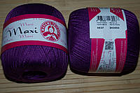 Madame Tricote Maxi - 4937 слива