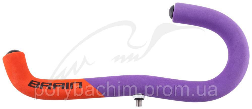 Подставка Brain Rod Rest 35cm