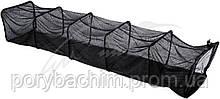 Садок Brain keeping net 40*50cm