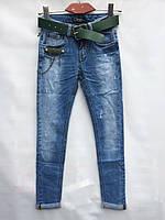 Джинсы женские  DKNSEL (25-30), фото 1