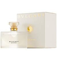 Bvlgari Voile de Jasmin - женский парфюм, фото 1