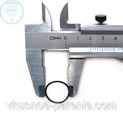 O-Ring (кольцо уплотнительное, Оринг) 20х1мм