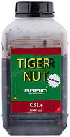 Тигровый орех Brain Tiger Nut Original 1000 ml