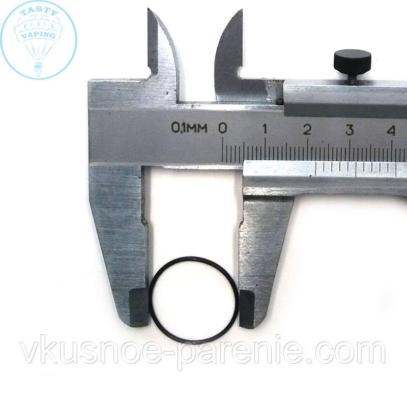 O-Ring (кольцо уплотнительное, Оринг) 22х1мм