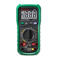 Мультиметр универсальный Mastech MY70