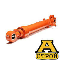 Гидроцилиндр стрелы 440-00270