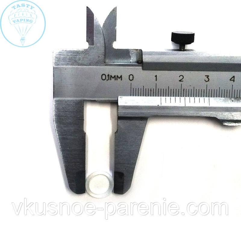 O-Ring (кольцо уплотнительное, Оринг) 12х1.5мм