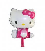 Шар воздушный Kitty mini