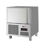Шкаф шокового охлаждения/заморозки FREEZERLINE PBCN511