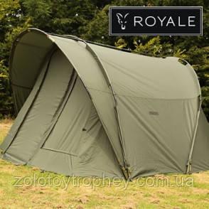 Палатка Fox Royale 2 man Euro