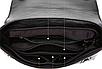 Женская сумка кросс боди c кисточкой , фото 4