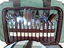 Набор для пикника Ranger Pic Rest НВ4-605, фото 3