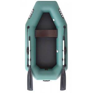 Надувная гребная лодка Argo 2200 мм, код: A220