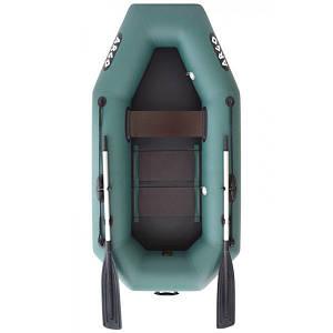 Надувная гребная лодка Argo 2200 мм, код: A220C