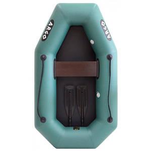 Надувная гребная лодка Argo 1900 мм, код: A190